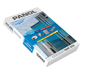 catalogue_panol
